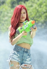 180721 waterbomb rose_81