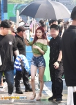 180721 waterbomb rose_86