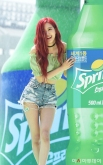 180721 waterbomb rose_92