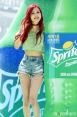 180721 waterbomb rose_93