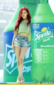 180721 waterbomb rose_94