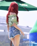 180721 waterbomb rose_97