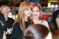 180722 gimpo airport departure_13