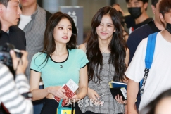 180722 gimpo airport departure_14