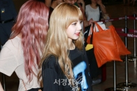 180722 gimpo airport departure_15