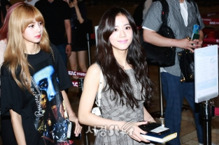 180722 gimpo airport departure_16