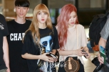 180722 gimpo airport departure_17