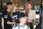 180722 gimpo airport departure_18