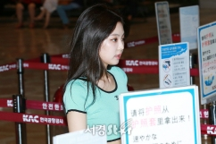 180722 gimpo airport departure_19