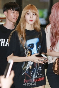 180722 gimpo airport departure_24