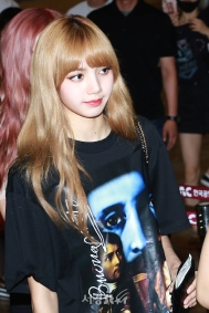 180722 gimpo airport departure_25