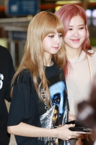 180722 gimpo airport departure_30