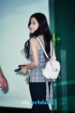 180722 gimpo airport departure_7