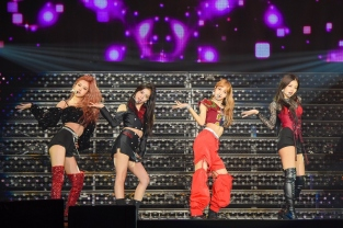 180724 BP JAPAN ARENA TOUR 2018 OSAKA DAY 1_1