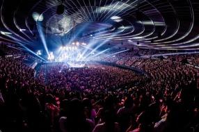 180724 BP JAPAN ARENA TOUR 2018 OSAKA DAY 1_5