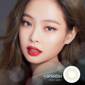 180725 olens_official jennie
