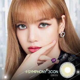 180725 olens_official lisa