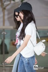 180726 gimpo airport arrival_10
