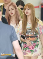 180726 gimpo airport arrival_15