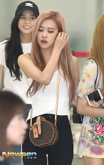 180726 gimpo airport arrival_21