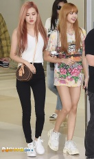 180726 gimpo airport arrival_23