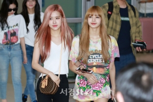 180726 gimpo airport arrival_31