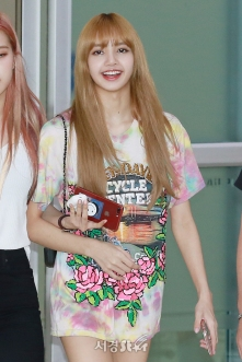 180726 gimpo airport arrival_33