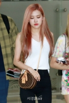 180726 gimpo airport arrival_34