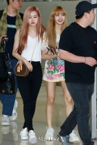 180726 gimpo airport arrival_36