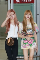 180726 gimpo airport arrival_37