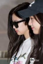 180726 gimpo airport arrival_4