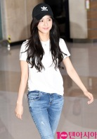 180726 gimpo airport arrival_45