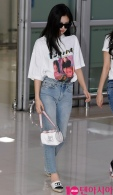 180726 gimpo airport arrival_49