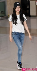 180726 gimpo airport arrival_50