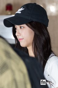 180726 gimpo airport arrival_6