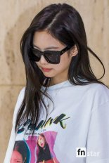 180726 gimpo airport arrival_9