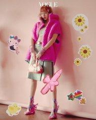 style_5b6070f9210ee