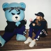 180605 hhuit krunk lisa nonagon