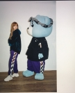 180605 krunk_official lisa krunk nonagon_2