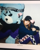180605 krunk_official lisa krunk nonagon_3