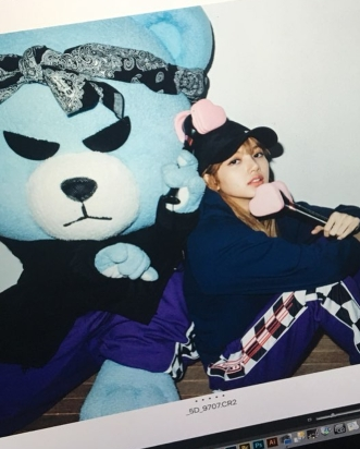 180605 krunk_official lisa krunk nonagon_4