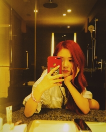 180705 roses_are_rosie 2 foreverYoung_2