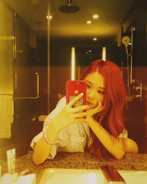 180705 roses_are_rosie 2 foreverYoung_3