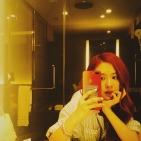 180705 roses_are_rosie 2 foreverYoung_4