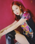 180707 roses_are_rosie 1 First place for Blinks_2