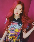 180707 roses_are_rosie 1 First place for Blinks_3
