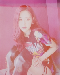 180707 roses_are_rosie 1 First place for Blinks_4