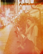180723 roses_are_rosie little streets in osaka is my thing now_1