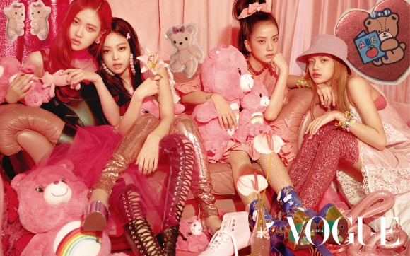 180729 fromyg bp vogue aug_1
