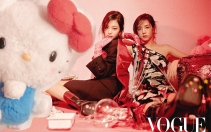 180729 fromyg bp vogue aug_2